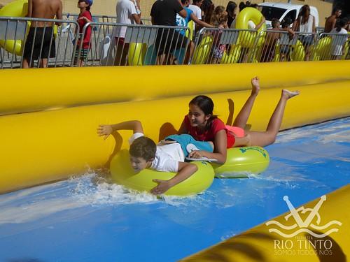 2017_08_27 - Water Slide Summer Rio Tinto 2017 (100)