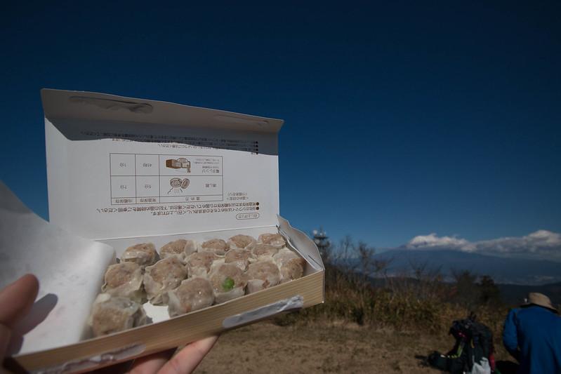 20161210-浜石岳-0241.jpg