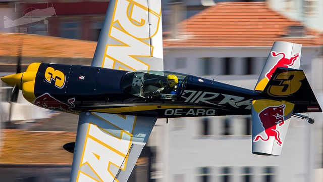 OE-ARQ Extra EA-300