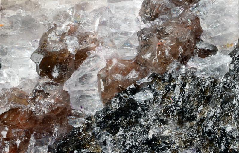 Britholite-(Y)
