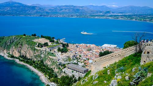 nafplio greece flickr ioannisdgiannakopoulos ioannisdg argolida peloponnisosdytikielladakeio peloponnisosdytikielladakeionio gr ithinkthisisart