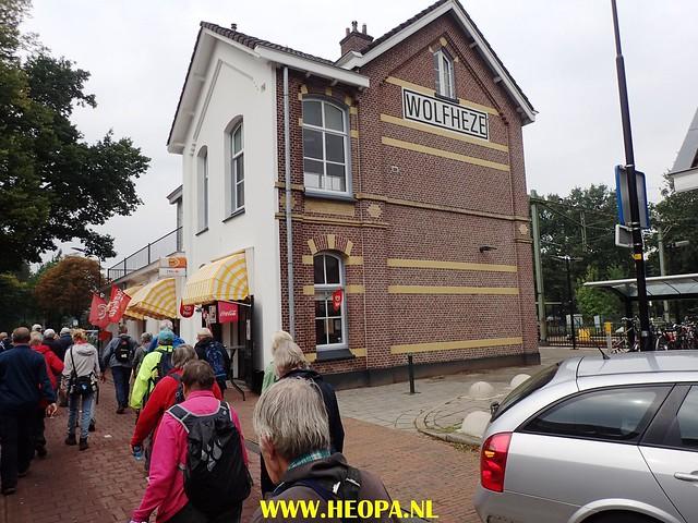 2017-09-20                 Oosterbeek           23 Km (103)