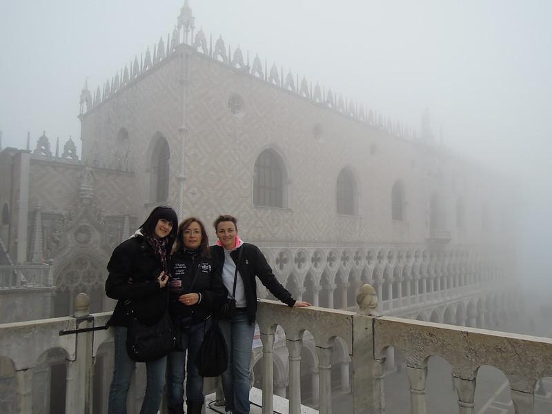 I SANTI- Era Glaciale 4 -Venazia 23-25 novembre 2012 098