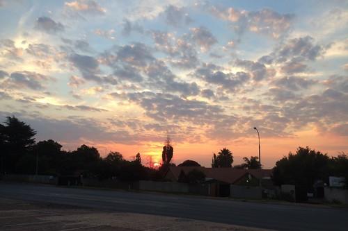 johannesburg sonnenuntergang x202004 sunset 200x 100z