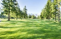 14086-0714_Achensee-Golf_A01_049
