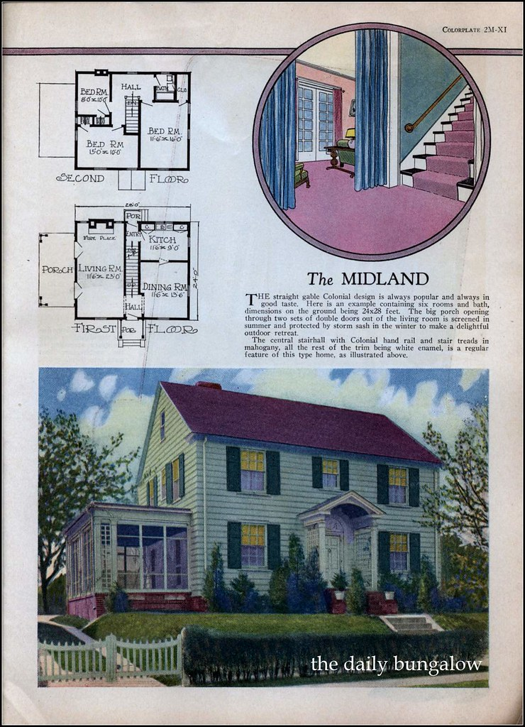 vintage house plans | Tumblr on open ranch floor plans, sci-fi home plans, antique home windows, antique home features, cliff may homes floor plans, waterfront floor plans, townhouse floor plans, mexican small house floor plans, condo floor plans, small cottage floor plans, vintage floor plans, antique home color schemes, antique home architecture, antique house drawings, aladdin homes floor plans, patio home plans, antique home kitchen, antique house plans, antique home remodeling,