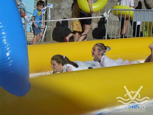 2017_08_27 - Water Slide Summer Rio Tinto 2017 (164)