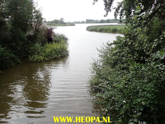 2017-08-23                Diksmuide         2e dag  33 Km  (110)