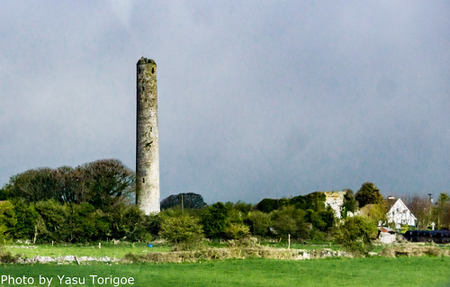 stonetowernearvioletthillonm8inkilkennycountyireland countykilkenny ireland ie