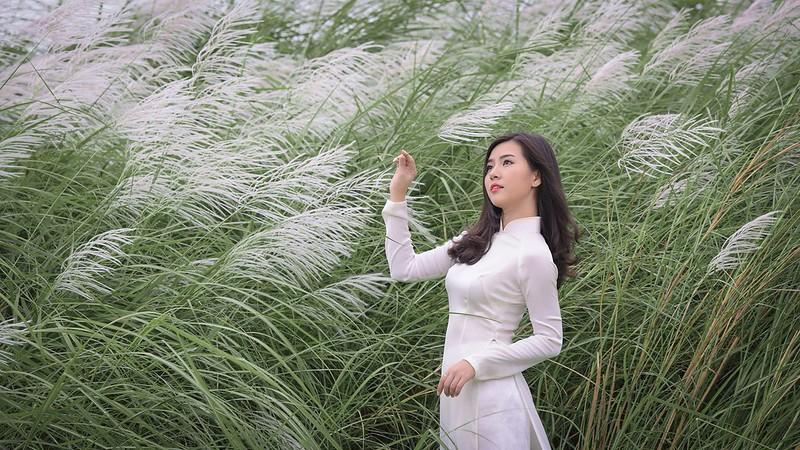 co lau duoi ga - Linh Van Dinh (19)