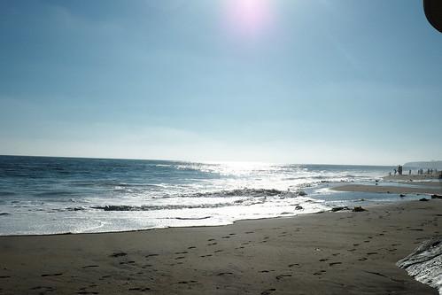 Laguna Beach 2 | by tillyjayne