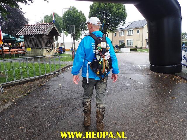 2017-08-10    1e dag   Berg & Terblijt   42 Km   (107)