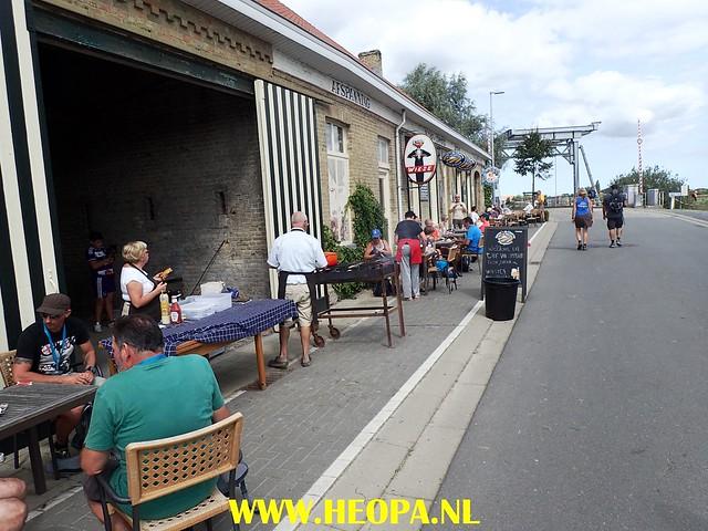 2017-08-24                     Poperinge            3e dag  35 Km     (72)