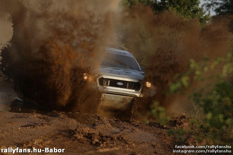 RallyFans.hu-07429