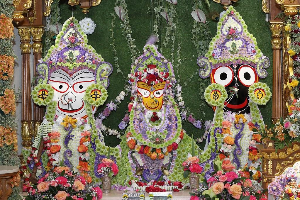 radhastami 2017 iskcon london radha krishna temple soho \u2026 flickrradhastami 2017 iskcon london radha krishna temple soho street 29 08 2017
