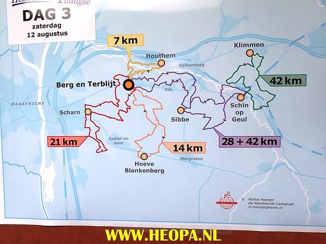 2017-08-12   3e dag   Berg &  Terblijt   28 Km    (1)
