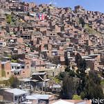 Viajefilos en la Paz, Bolivia 079