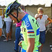 2015 GP Siggaard Biler, Gl Rye