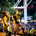 Korn @ Grönan Live 17/8 2017