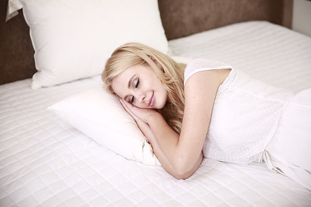 7 Benefits of Having a Healthy Sleep