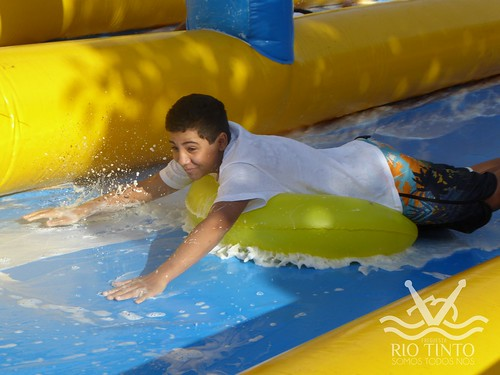 2017_08_26 - Water Slide Summer Rio Tinto 2017 (181)