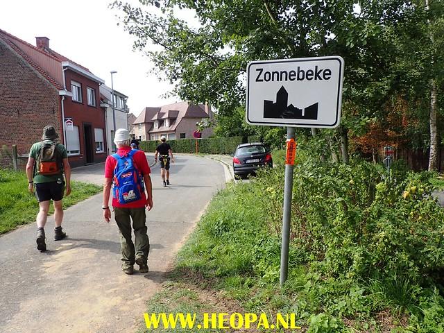 2017-08-25                  Ieper 4e dag        34 km  (104)