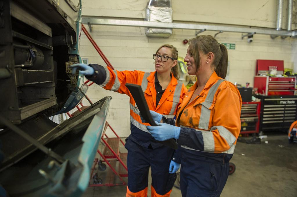 Image result for apprenticeships