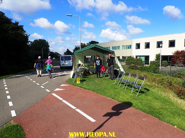 2017-09-23    Leerdam   40 km  (72)