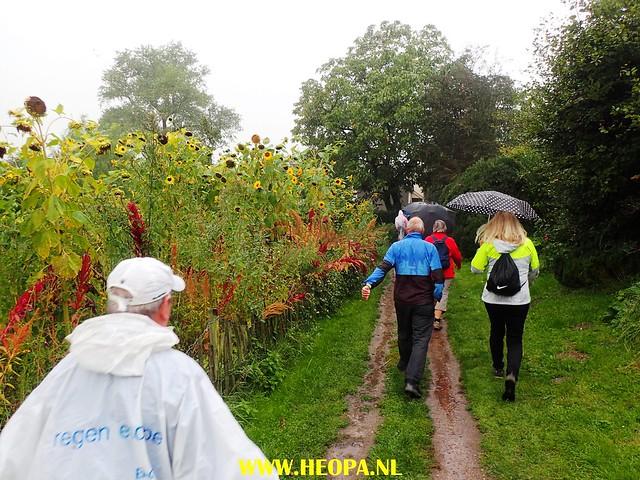 2017-09-20                 Oosterbeek           23 Km (36)