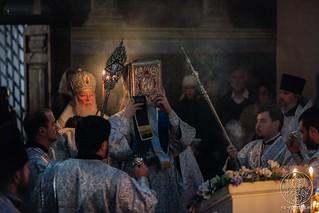Праздник Рождества Богородицы 270