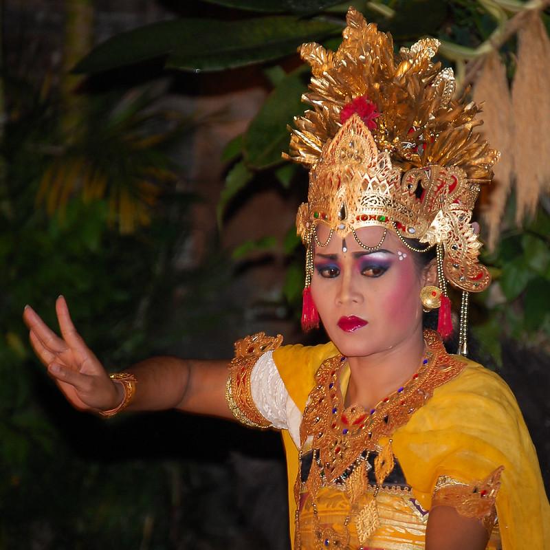 DSC_0581 Bali