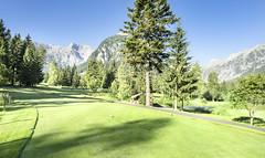 14086-0714_Achensee-Golf_A01_091