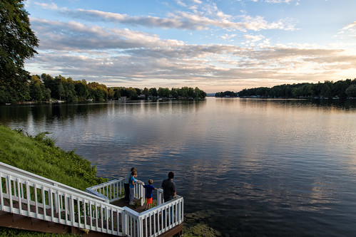 canon5dmarkiv hamiltonny lake tamron2470f28 lakemoraine