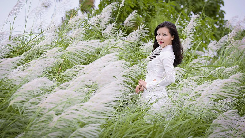 co lau duoi ga - Linh Van Dinh (21)