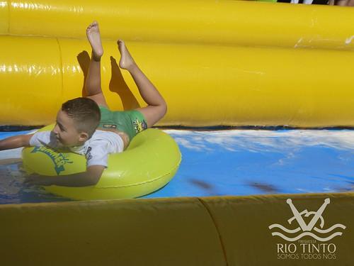 2017_08_27 - Water Slide Summer Rio Tinto 2017 (56)
