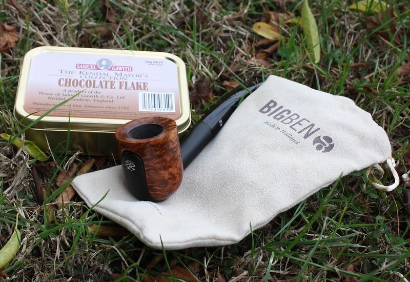 Le 2, janvier déjà les suisses et leurs choix en tabac !  36050615760_1b4fded1f0_c