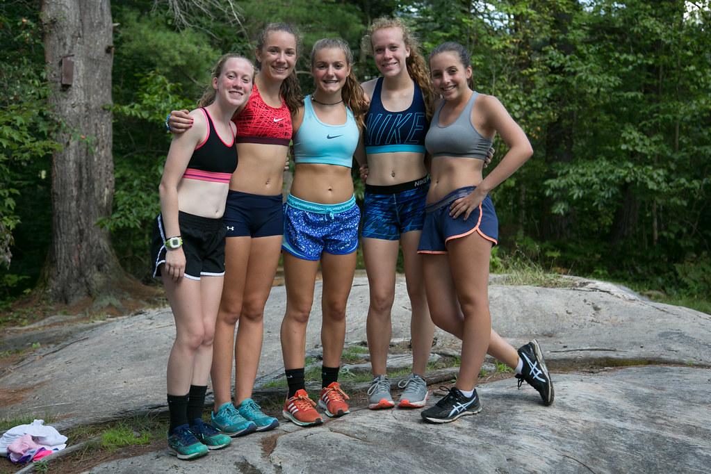 20180811_6335 | Aim High Running Camp in Brantingham, New