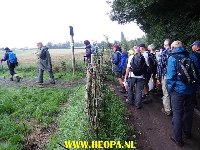 2017-08-12   3e dag   Berg &  Terblijt   28 Km    (18)