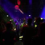 Stiftungsfest, AH-GV und Lollipop-Party 2017