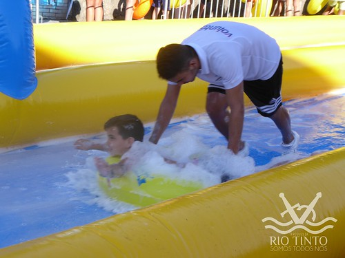 2017_08_27 - Water Slide Summer Rio Tinto 2017 (217)