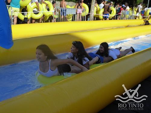 2017_08_27 - Water Slide Summer Rio Tinto 2017 (199)