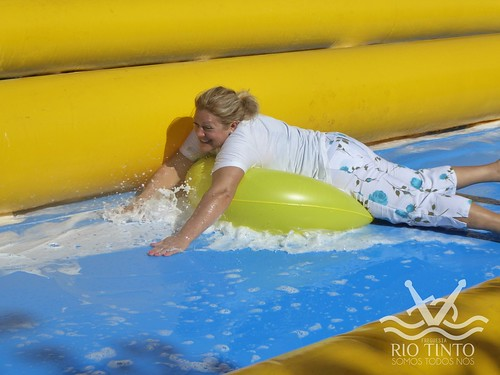 2017_08_27 - Water Slide Summer Rio Tinto 2017 (86)