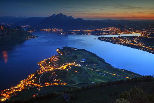rigikaltbad lakeoffourcantons alpen alpes alpi alps luzern rigi schweiz suisse suiza svizzera swiss switzerland vierwaldstättersee alpine lake spring