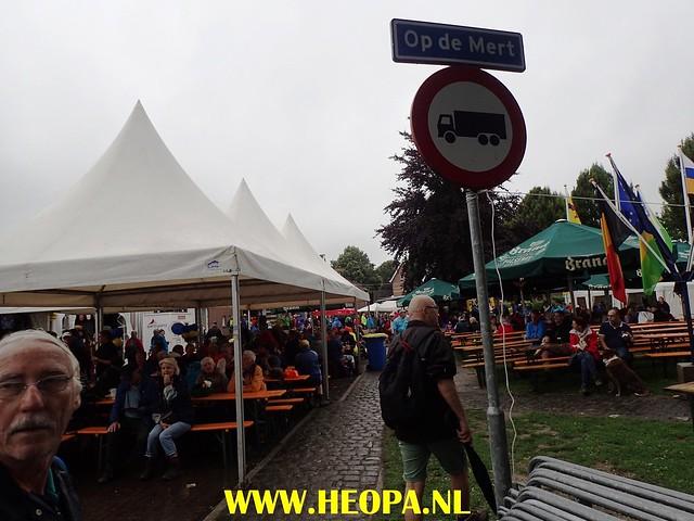 2017-08-12   3e dag   Berg &  Terblijt   28 Km    (173)