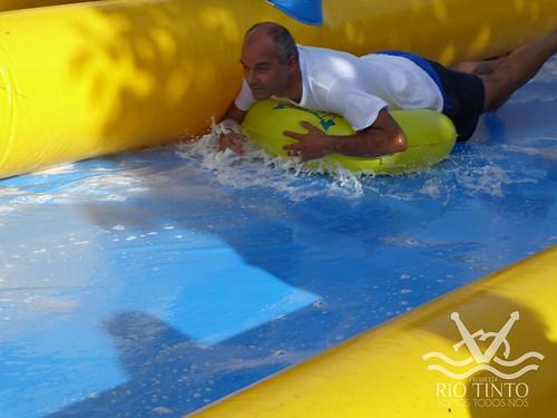 2017_08_26 - Water Slide Summer Rio Tinto 2017 (183)