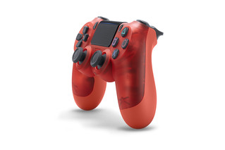 DUALSHOCK4_2_RedCrystal_03 | by PlayStation Europe