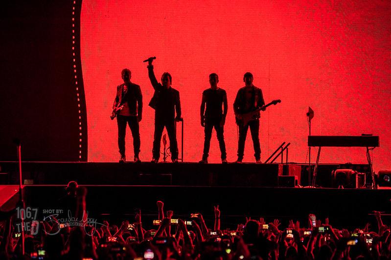 U2 | 2017.09.03
