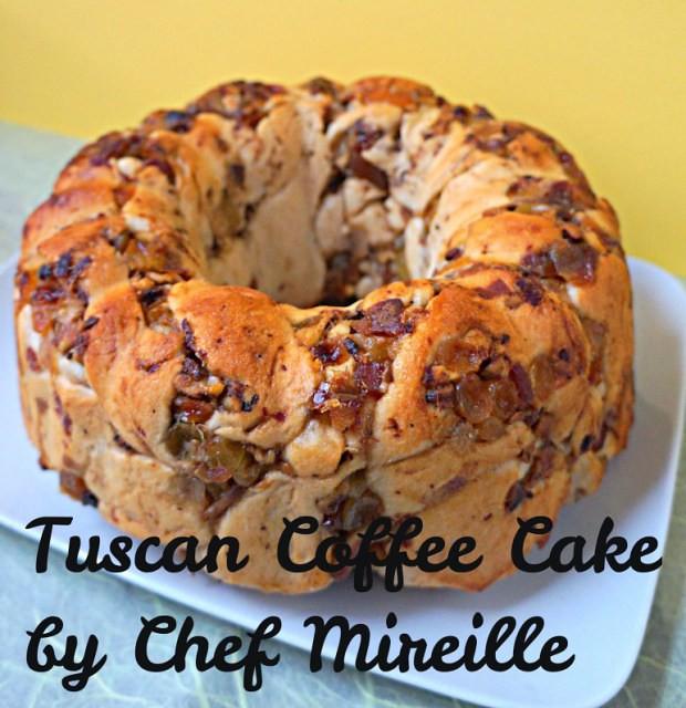 Tuscan-coffeecake-edit1-771x800