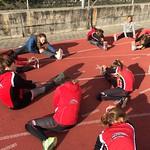2017 0918 Training mit Noemi
