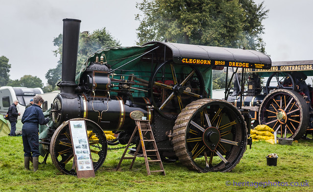 IMG_4131_Bedfordshire Steam & Country Fayre 2017_0146